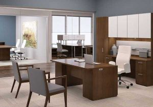jsi-vision-desk-protocal-swivel-chair-ria-guest-chairs