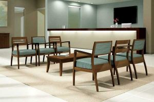 nof_Captivate_Occ_Table_Waiting_Room_healthcare