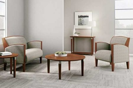 nof_Pegos_Lounge_healthcare-furniture