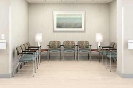 nof_Tag_Waiting_Room_healthcare-seating