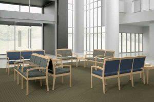 nof_Timberlane_Waiting_Room_healthcare-seating