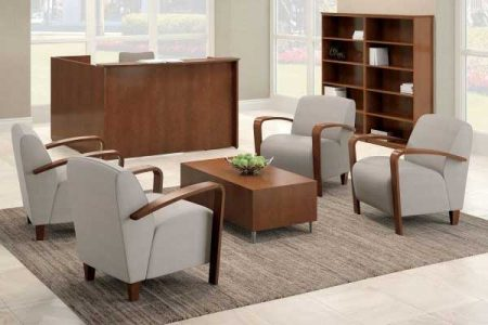 nof_doctor-office-Reception_Furniture