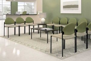 nof_doctor_office_Waiting_Room_chairs