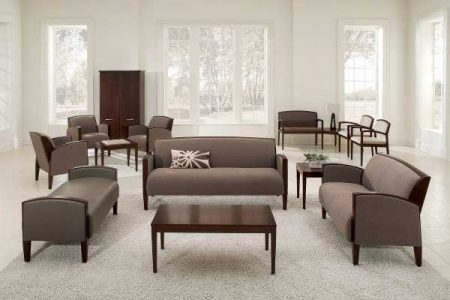 nof_healthcare_Lounge_Waiting_Room-seating