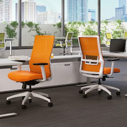 office-chairs-indianapolis