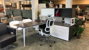 office-furniture-indianapolis-fineline-furniture