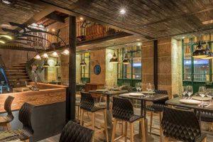 pub-furniture