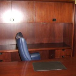 used office furniture in indianapolis