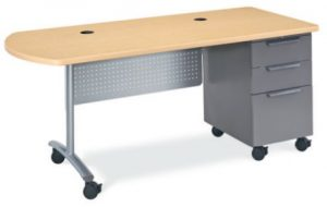 wheelchair ada teacher desk indianapolis