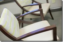 greg chairs 2