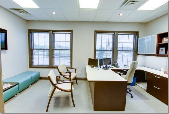 greg office 3