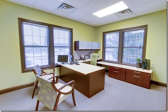 kim office