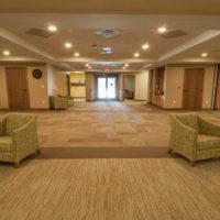Champaign-AC-Foyer-04-Lightbox