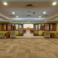 Champaign-AC-Foyer-05-Lightbox