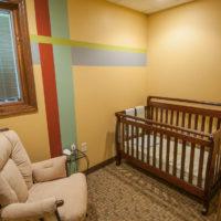 Champaign-AC-Nursery-02-Lightbox