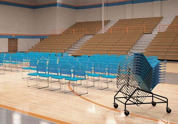 nof_03_DIT15_Ditto_Lectern_Assembly_Gymnasium_ED_Focus