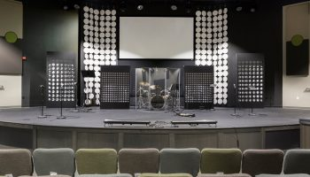 thrive-christian-church-worship-3