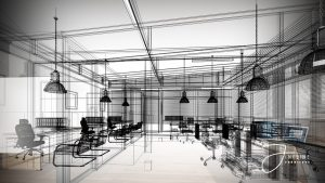what the future holds for office furniture