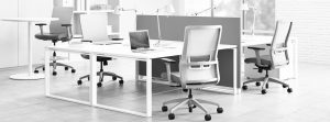 indianapolis office chairs and seating