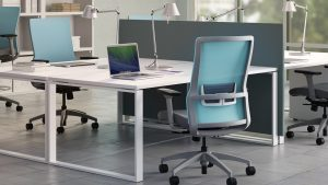 indianapolis office chairs_stools_lounge seating_task chairs_executive chairs