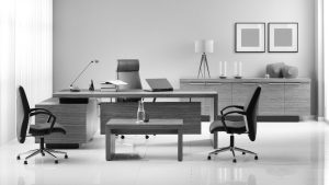 office-desk_reception-desk_u-shaped-desk_jasper-desk_indianapolis_in_fineline