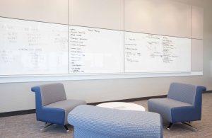 Glassboard-Lounge-Area