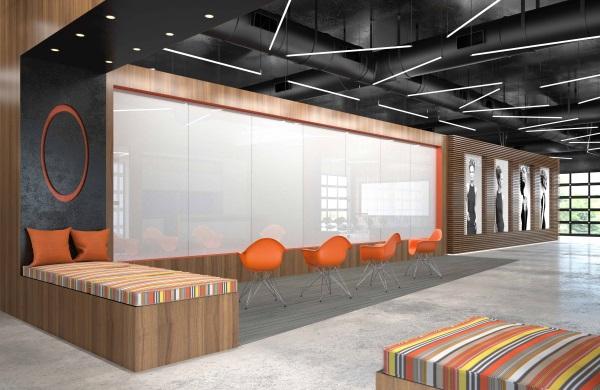 Wall2Wall-Office-Glassboards