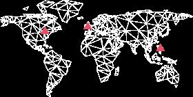 https://secureservercdn.net/72.167.241.46/hgk.5e8.myftpupload.com/wp-content/uploads/2019/04/img-footer-map.png?time=1634221127