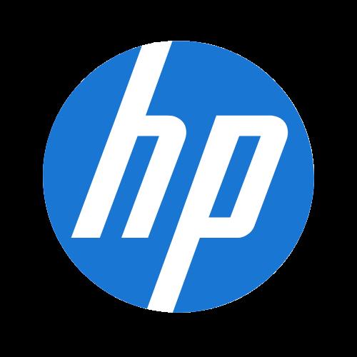 https://secureservercdn.net/72.167.241.46/hgk.5e8.myftpupload.com/wp-content/uploads/2021/09/1-3.png?time=1634221127