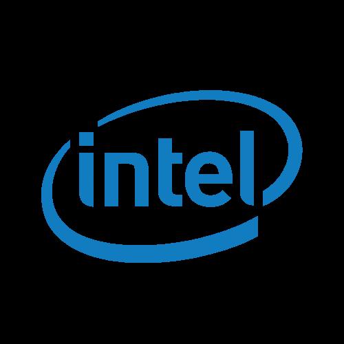 https://secureservercdn.net/72.167.241.46/hgk.5e8.myftpupload.com/wp-content/uploads/2021/09/12-2.png?time=1634221127