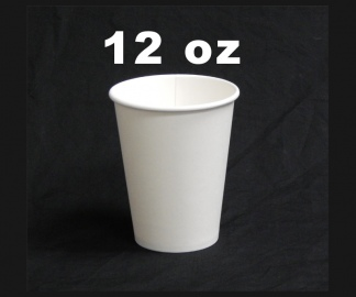 Cups: Mixing and Measuring