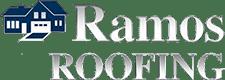 Ramos Roofing Logo