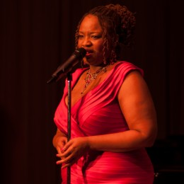 Divas of American Music at Sammons Center for the Arts