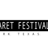 The First Dallas Cabaret Festival 2016
