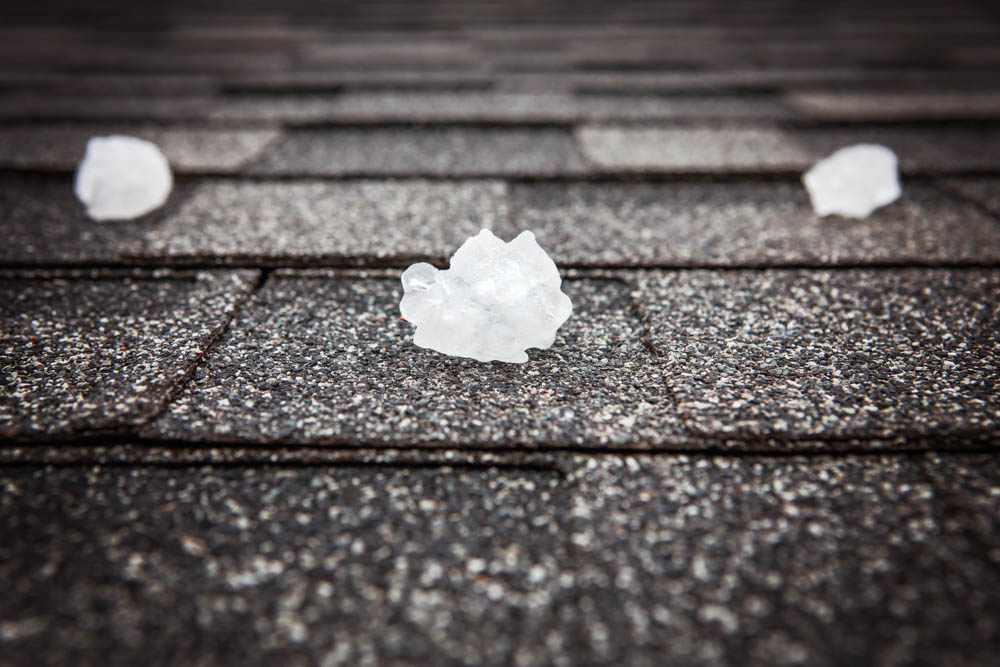 Protect Your Home Against the Black Hills Weather