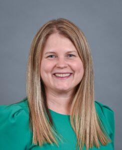 Jill Hale Christian Counselor Parenting Special Needs Children