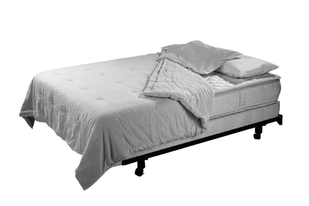 This image has an empty alt attribute; its file name is cutout-mattress-page-21-1024x683.jpg