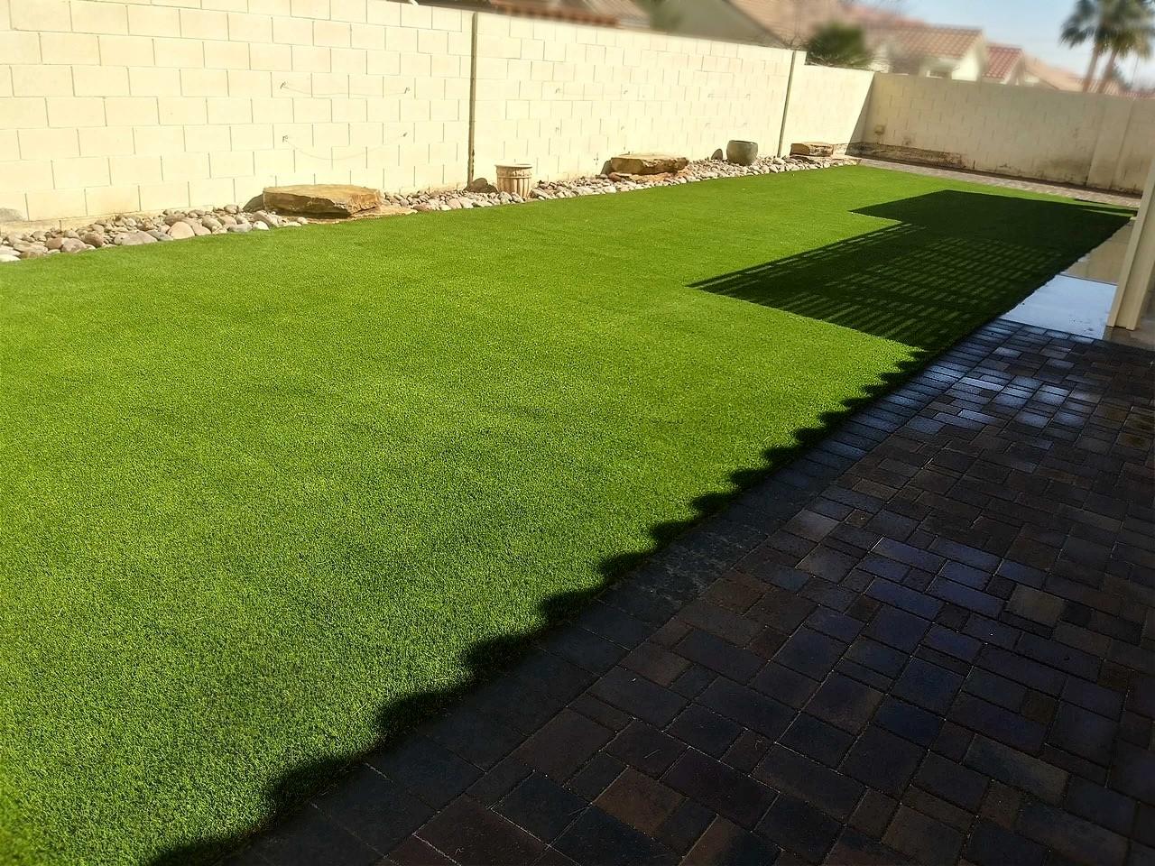 grass 3-EDITED