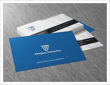 Vikinguru Interactive