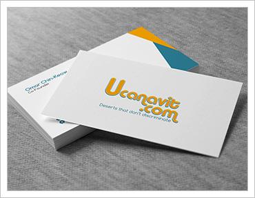 Ucanavit.com