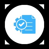 Verification_ logo