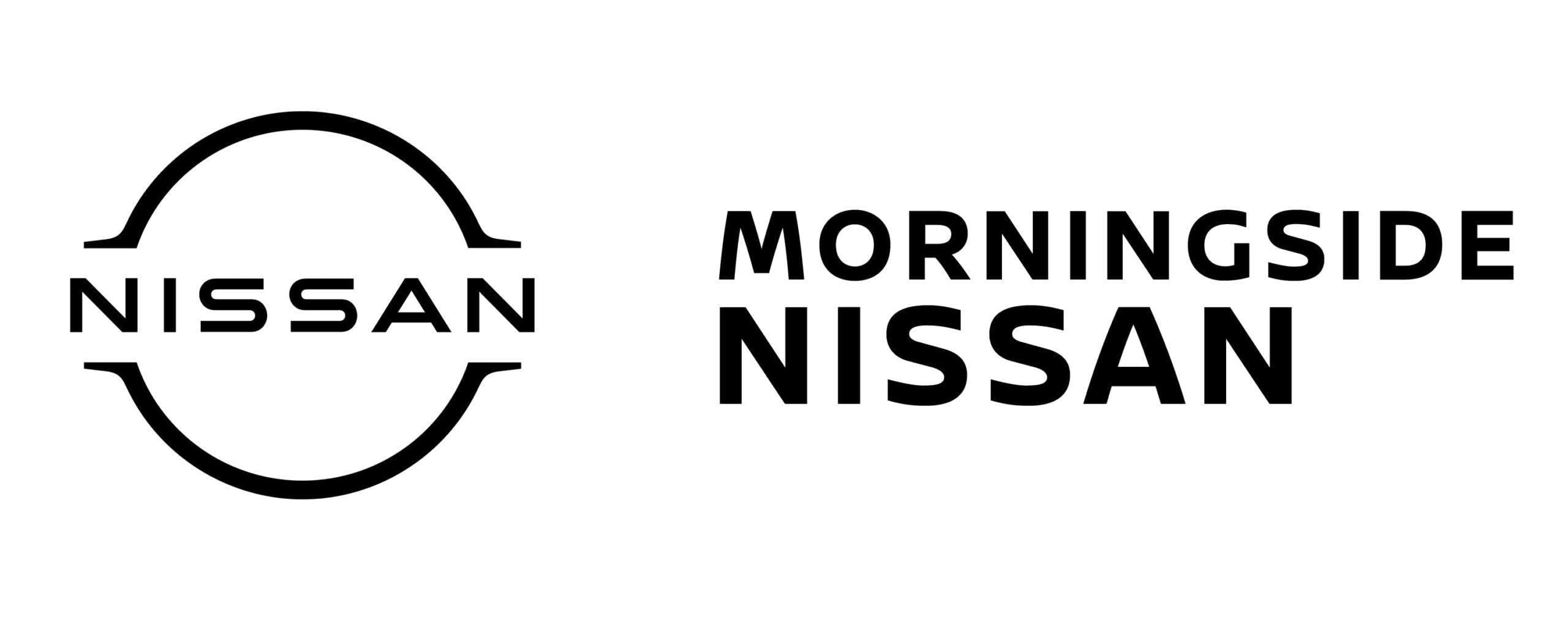 NISSAN MORNINGSIDE NISSAN