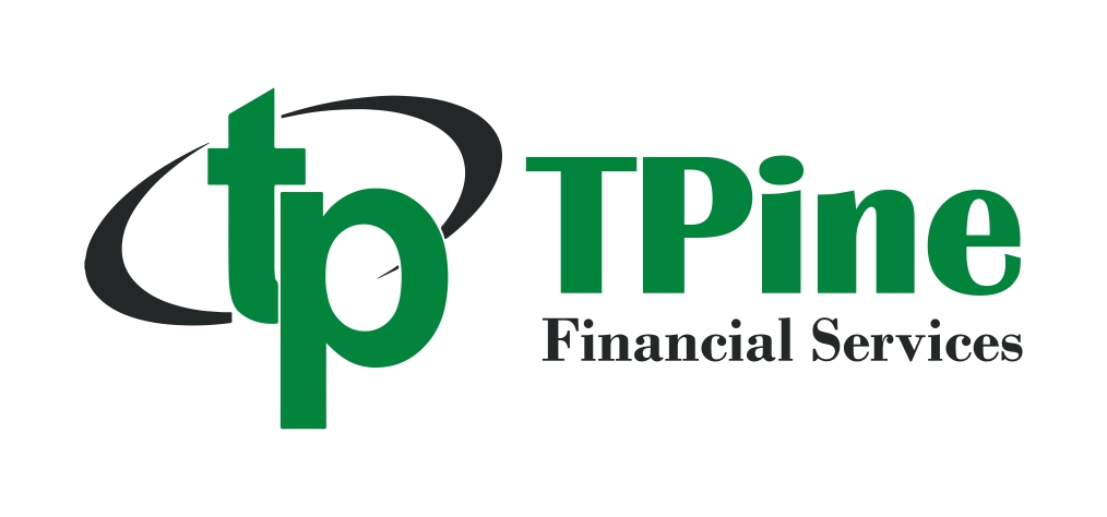 TPine Financial Services