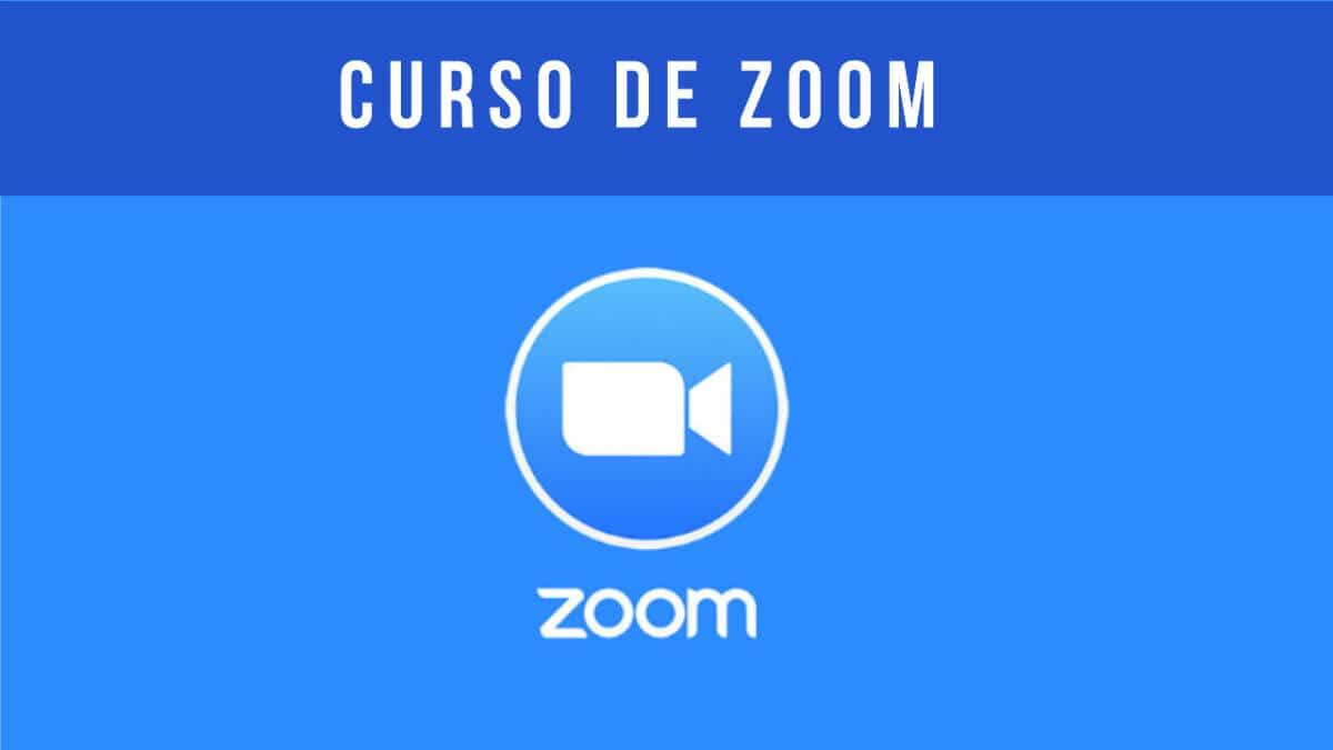 curso básico zoom