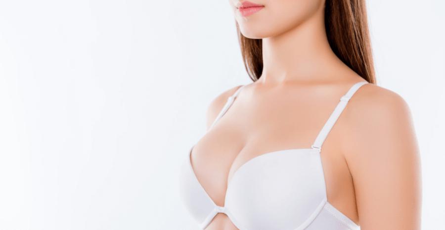 breast enhancement surgery