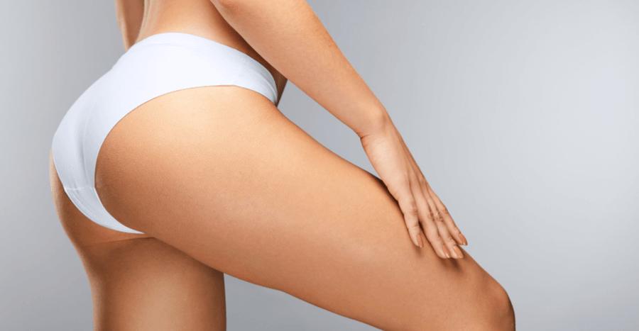 hip enhancement surgery