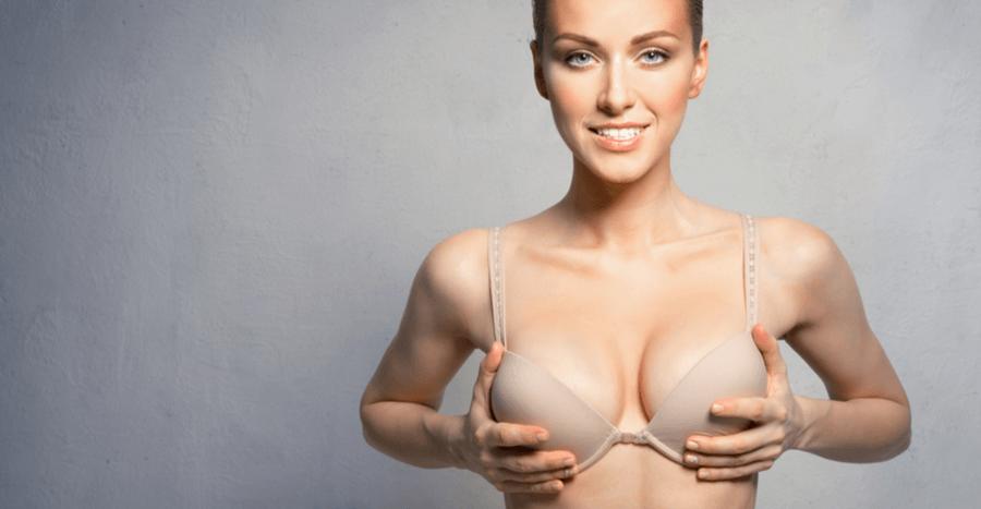 inverted nipple surgery