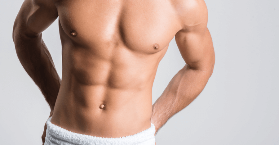 liposuction for men nyc