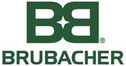 brubacher_logo
