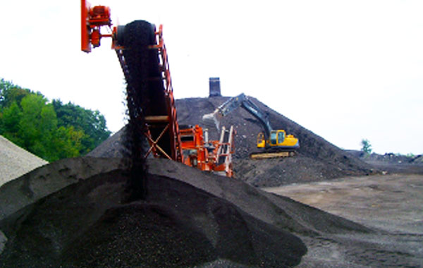 mobile-asphalt-recycling-services